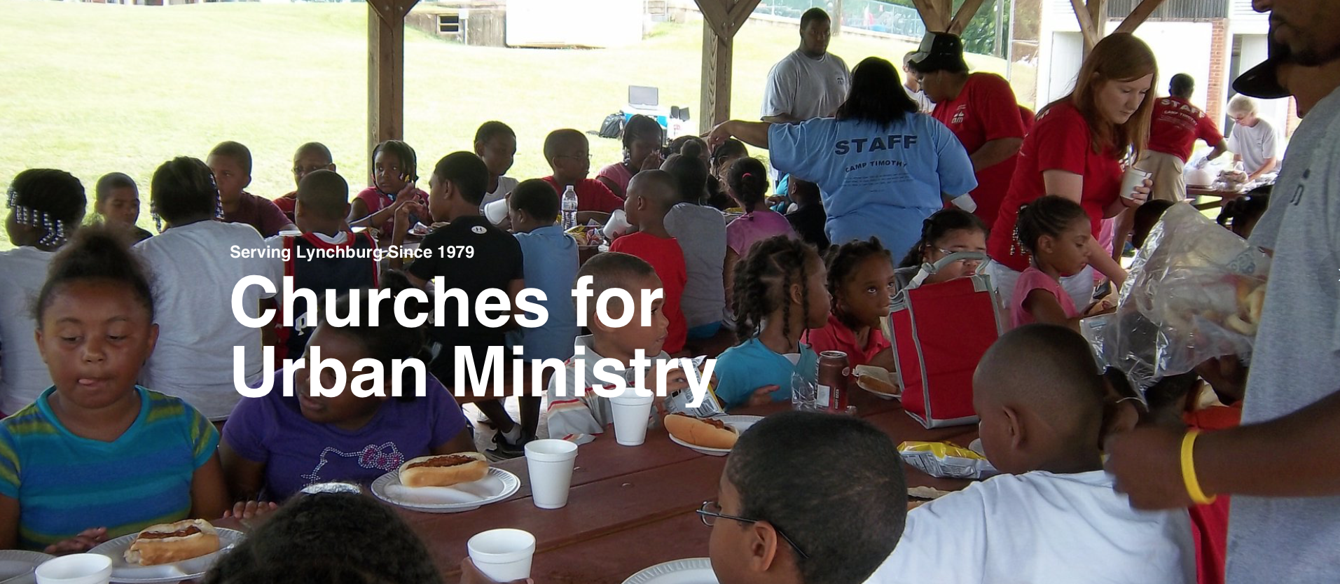 churches for urban ministry pictures