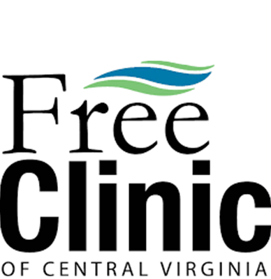 free clinic of central virginia logo 2