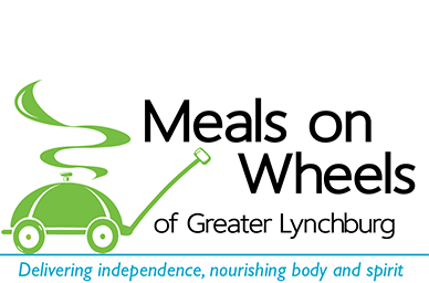 meals on wheels of greater lynchburg logo 3